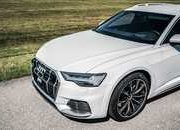 2020 Audi A6 Allroad By ABT Sportsline - image 915438