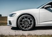 2020 Audi A6 Allroad By ABT Sportsline - image 915439