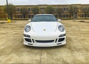 Crazy Car for Sale: Center-Drive 2008 Porsche 911 Carrera S Turned GT3 - image 912142