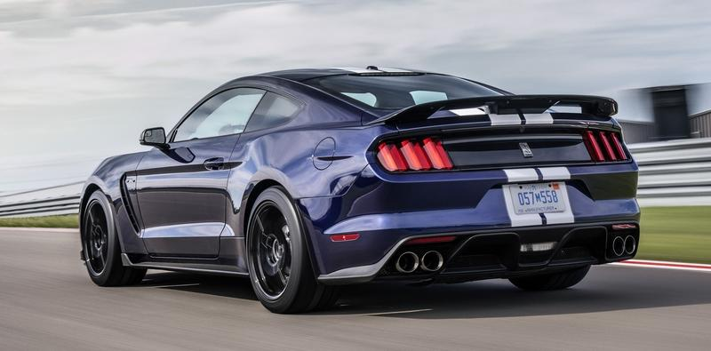 don't be fooled – the 2021 ford mustang mach 1 is just a