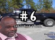Donut Media Exposes the Oddly Surprising Cars Owned by Unexpected Famous People - image 912378
