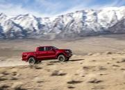 Ford Kicks Things Up a Notch With Three Off-Road Packages for the 2019-2020 Ranger Pickup - image 916109