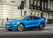 Falling For the Ford Mach-E's 84-Month Financing Deal Will Cost You BIG Money - image 913651