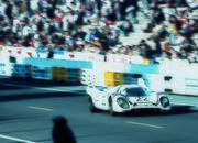 From the '50s to the '00s, Here Are Some Legendary Le Mans Moments - image 914533