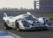 From the '50s to the '00s, Here Are Some Legendary Le Mans Moments - image 914534