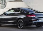 2020 Infiniti Q60 Redsport - Driven Review and Impressions - image 911148