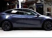 Jay Leno Has Nothing Bad to Say about the Tesla Model Y - image 914935