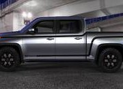 Lordstown Unveils The Endurance Electric Pickup Truck - image 915573