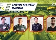The Upcoming Virtual 24 Hours of Le Mans Will Have a Star-Studded Lineup - image 909742