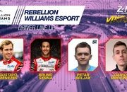 The Upcoming Virtual 24 Hours of Le Mans Will Have a Star-Studded Lineup - image 909731