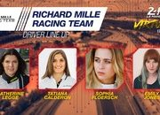 The Upcoming Virtual 24 Hours of Le Mans Will Have a Star-Studded Lineup - image 909736