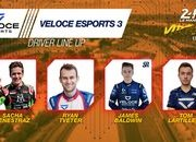 The Upcoming Virtual 24 Hours of Le Mans Will Have a Star-Studded Lineup - image 909737