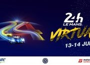 The Upcoming Virtual 24 Hours of Le Mans Will Have a Star-Studded Lineup - image 909730