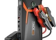 The Best Jump Starters in 2020 (Reviewed and Tester) - image 913362