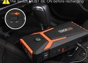 The Best Jump Starters in 2020 (Reviewed and Tester) - image 913366