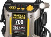 The Best Jump Starters in 2020 (Reviewed and Tester) - image 913373
