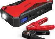 The Best Jump Starters in 2020 (Reviewed and Tester) - image 913387