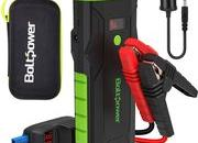 The Best Jump Starters in 2020 (Reviewed and Tester) - image 913393