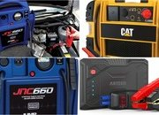 The Best Jump Starters in 2020 (Reviewed and Tester) - image 913397