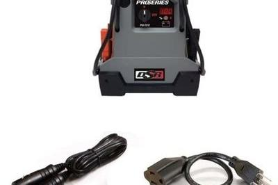 The Best Jump Starters in 2020 (Reviewed and Tester) - image 913354
