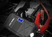 The Best Jump Starters in 2020 (Reviewed and Tester) - image 913356