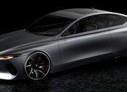 The Modern BMW 6 Series Rendering Shows Us What the BMW 8 Series Should Have Been - image 912268