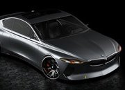 The Modern BMW 6 Series Rendering Shows Us What the BMW 8 Series Should Have Been - image 912270