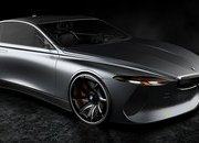The Modern BMW 6 Series Rendering Shows Us What the BMW 8 Series Should Have Been - image 912260
