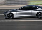 The Modern BMW 6 Series Rendering Shows Us What the BMW 8 Series Should Have Been - image 912266