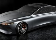 The Modern BMW 6 Series Rendering Shows Us What the BMW 8 Series Should Have Been - image 912267