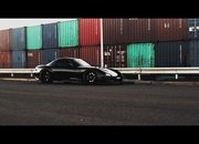 This 4K Footage of an FD-Generation Mazda RX-7 Is a Must See - image 915903