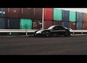 This 4K Footage of an FD-Generation Mazda RX-7 Is a Must See - image 915904
