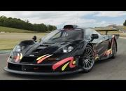 This Video Will (Probably) Teach You Everything You Need To Know About The McLaren F1 GTR Longtail - image 912754