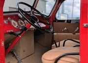 1937 Mount Rainier Kenworth Tour Bus by Legacy Classic Trucks - image 916755