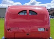 1937 Mount Rainier Kenworth Tour Bus by Legacy Classic Trucks - image 916749