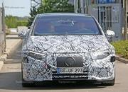 2020 Mercedes-Benz EQS (updated) - image 925319