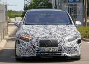 2020 Mercedes-Benz EQS (updated) - image 925324