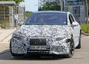 2020 Mercedes-Benz EQS (updated) - image 925336