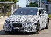 2020 Mercedes-Benz EQS (updated) - image 925351
