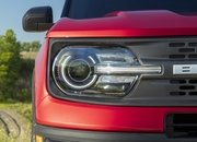 2021 Ford Bronco Sport - image 920051