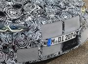 BMW Is Outgunning Mercedes and Audi With the new BMW M3 and M4 - image 917442