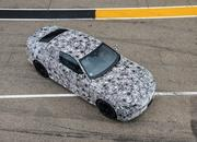 BMW Is Outgunning Mercedes and Audi With the new BMW M3 and M4 - image 917446