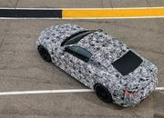 BMW Is Outgunning Mercedes and Audi With the new BMW M3 and M4 - image 917447
