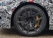 BMW Is Outgunning Mercedes and Audi With the new BMW M3 and M4 - image 917451