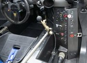 Car For Sale: Stunning 1996 McLaren F1 GTR Longtail - image 917954