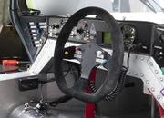Hold Onto Your Jaws: A Sauber Mercedes C9 Has Hit The Market - image 923048