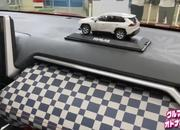 If You Have Enough Money, You Can Have Anything - Even a Factory-Built Toyota RAV4 Limo - image 923277