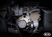 Kia's Intelligent Manual Transmission (iMT) Explained - image 921792