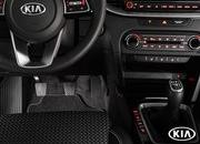 Kia's Intelligent Manual Transmission (iMT) Explained - image 921795