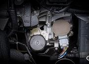 Kia's Intelligent Manual Transmission (iMT) Explained - image 921797